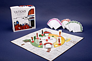 vatican-board-game