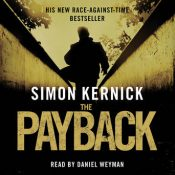 The Payback Cover