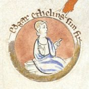 Edgar the Ætheling