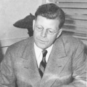 Fred Quimby
