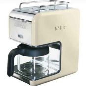 Kenwood KMix Coffee Maker