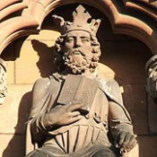 Ethelred of Wessex