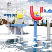 Total Winter Wipeout