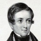 The young Edward Oxford