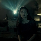 Alexa Davalos as Juliana Crain