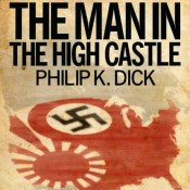 The Man in the High Tower