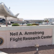 Armstrong Flight Research Center