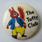 tufty-club