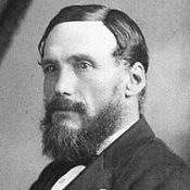 William Quarrier