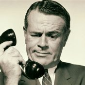 unsolicited-phone-call